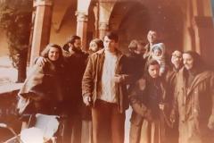 1 marzo 1984