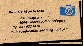 biglietto_visita_sorelle_montesole