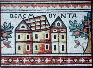 Main_mosaico